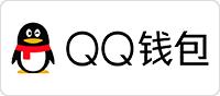 qq-pay